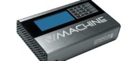 V-Machine