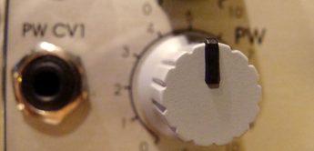 Modular Synthesizer Serie: Die Oszillatoren (Teil 3)