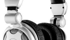 Test: Behringer HPX 2000 DJ Kopfhörer