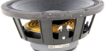 PA Basics Teil 5: Lautsprecher & Aktivsysteme