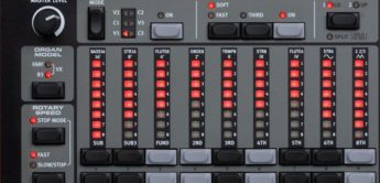 Test: Clavia Nord Electro 3