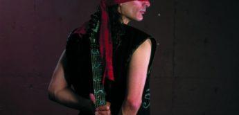 Report: Meinl Guitar Festival 2009