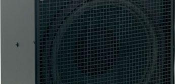 Test: Gallien Krueger, MB-150 E-112 III, Bassverstärker