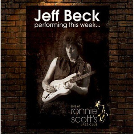 1_beck-jeff_live-ronnie-scotts.jpg