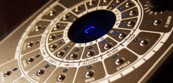 Test: Futureretro Orb Sequenzer
