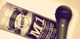Rode M1