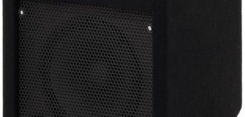 Vergleichstest: Harley Benton, HBW 35 & HBW 150, Bassverstärker