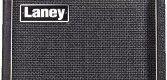 Vergleichstest: Laney, VC15 R & LC15 R, Gitarrenverstäker