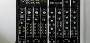Test: Club Of The Knobs Modularsystem Teil 1