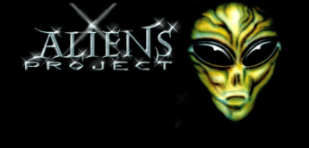 Interview: Bernd-Michael Land – Aliens Project 2009