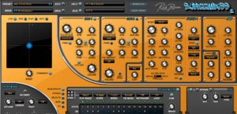 Test: Rob Papen SubBoomBass 2 Software-Synthesizer