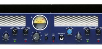 Test: TL Audio PA-1