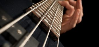 Workshop: Guitar know-how – Saitenwechsel