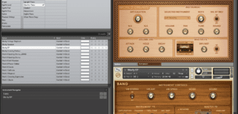 Test: Native Instruments Kontakt 4