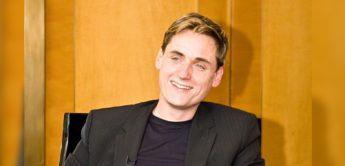 Interview: Uli Behringer, seine Erfolgsgeschichte