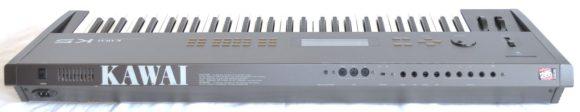 Kawai K5 1