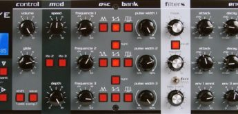 Test: Studio Electronics SE-1X