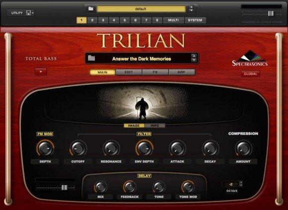 2_Trilian-Patch.jpg