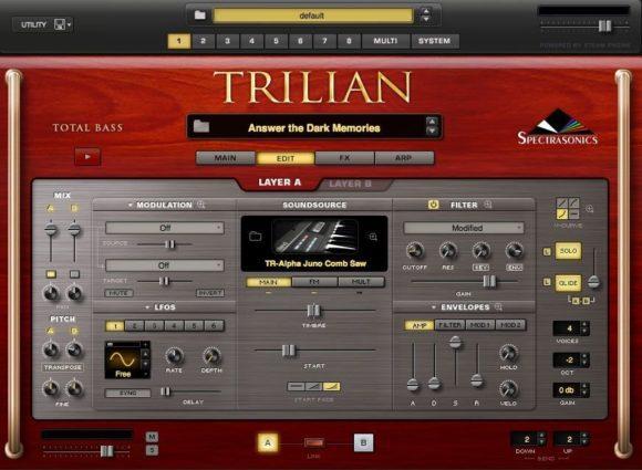 3_Trilian-Edit2.jpg