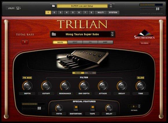 7_Trilian-Main.jpg