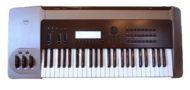 Yamaha VL1