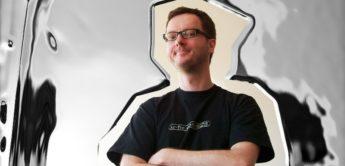 Interview: Urs Heckmann von U-he