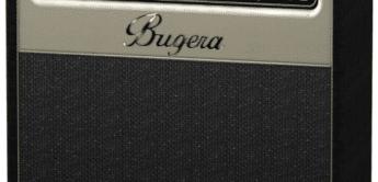 Test: Bugera V22, Gitarrenverstärker
