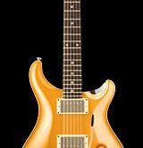 Test: Paul Reed Smith, DGT, E-Gitarre