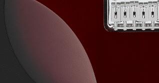 Test: Sterling by Music Man JP 50, E-Gitarre