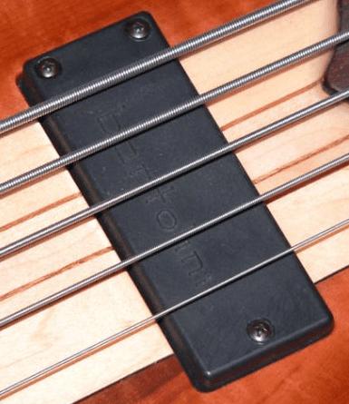 Workshop: Guitar Know-how - Tonabnehmer, Teil 1 - AMAZONA.de