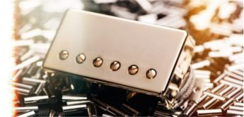 Workshop E-Gitarre: Tonabnehmer, Humbucker und Singlecoils