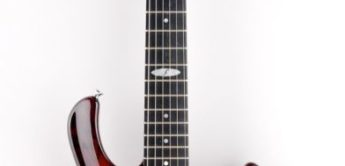 Report: Flaxwood Guitars aus Finnland