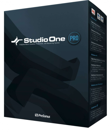 1_Studio One Pro.png