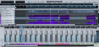 Test: Presonus Studio One Pro