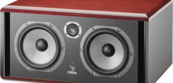 Test: Focal Twin 6 BE