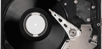 Schallplatten Pressung: Vinyl-Digitalisierung Hardware