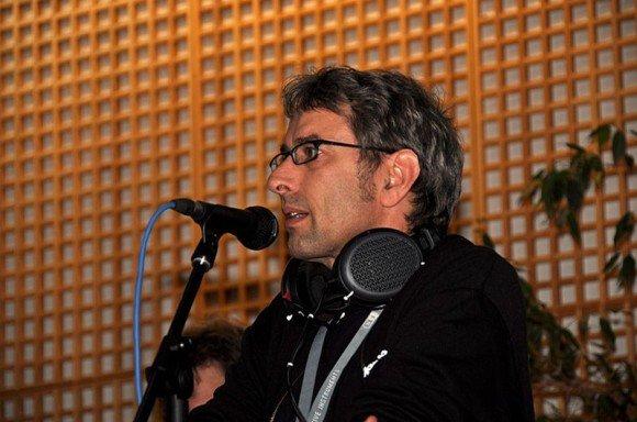Florian Anwander