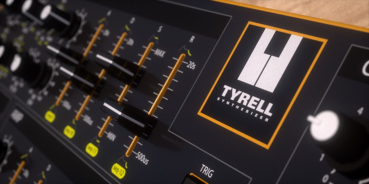 12_Tyrell-Logo.jpg