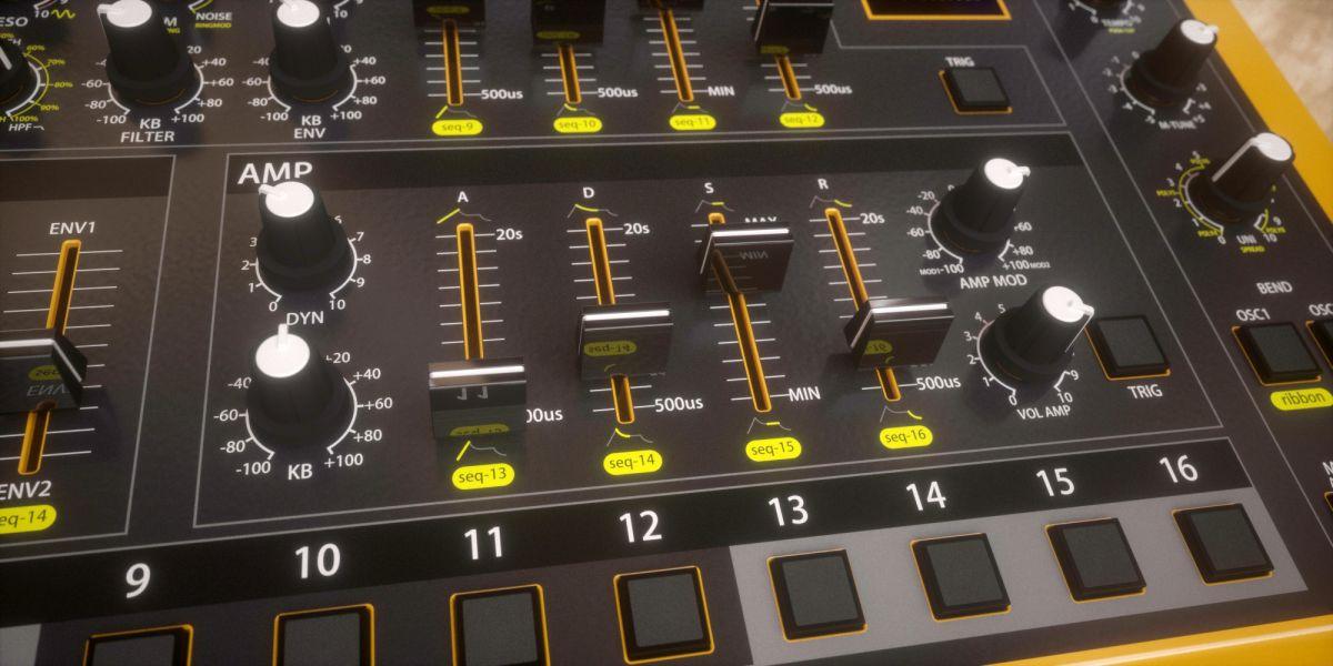 1_AMP-Env.jpg