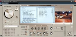 Audio Ease Altiverb XL 6.3.5