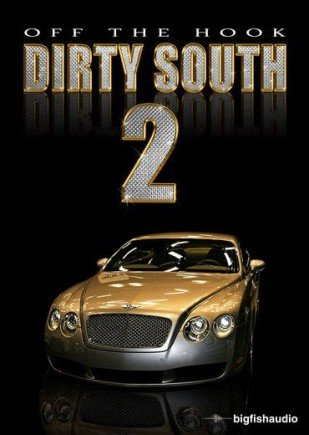 Dirty South 2