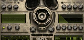 Test: EastWest, The Dark Side