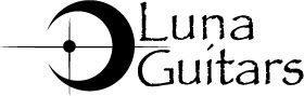 Test: Luna, Gypsy Pre Natural, E-Bass