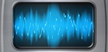 Workshop: Modern Sampling 2 – Sample Recording Sessions