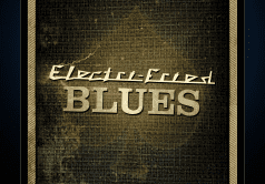 Test: Big Fish Audio, Electrifried Blues