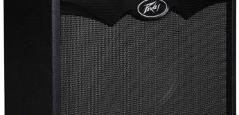 Test: Peavey, Vypyr 60 Tube Power, Gitarrenverstärker