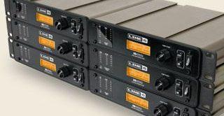Test: LINE6 XD-V70 und LINE6 XD-V70L
