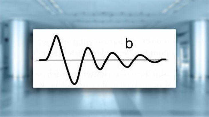 Workshop: Faltungshall und Impulsantworten selbst erzeugen