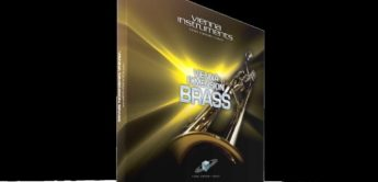 Test: Vienna Symphonic Library, Dimension Brass