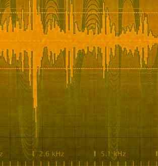 12_Waveform Grafik orange.jpg